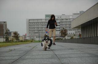 シャープ♪ 066.JPG
