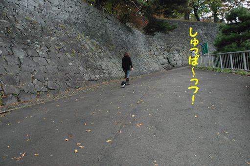 岩手公園 057.JPG