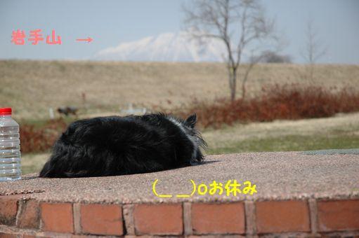 日時計で、ご休憩♪ 035.JPG