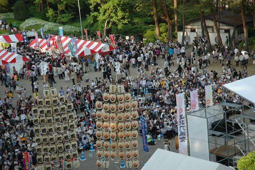 東北六魂祭 095.JPG