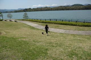 ギズコin雫石 052.JPG