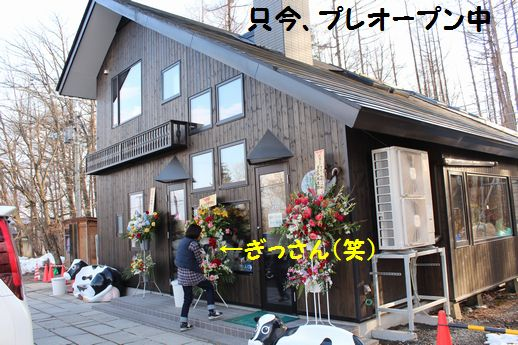 IMG_4260.JPG